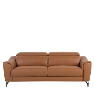 SOFA NARWIK BROWN
